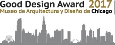 Good-design-Award-400x157