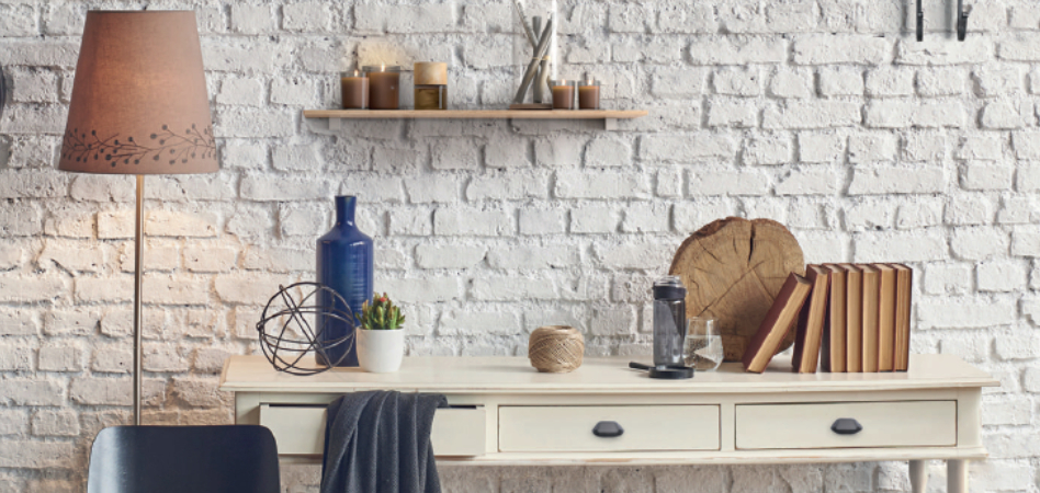 The most popular DIY products for customers