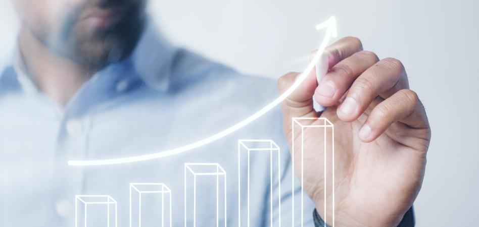 Aspectos clave para la mejora de la rentabilidad de las secciones de bricolaje en el punto de venta