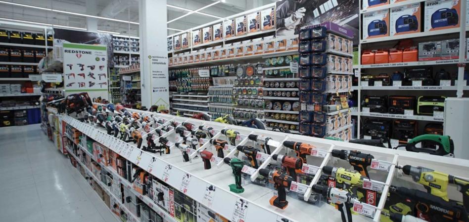 ¿Cómo puedes utilizar las motivaciones de compra para aumentar las ventas en las zonas frías de tu tienda?