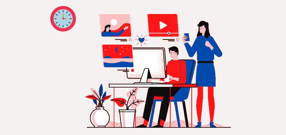 ¿Cuál es la mejor estrategia digital para una fábrica de muebles?