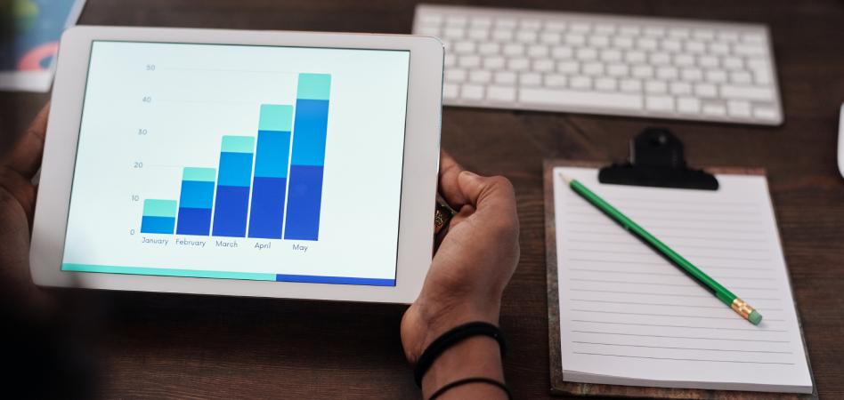 La publicidad digital puede ayudarte a vender más en tu fábrica de muebles a medida