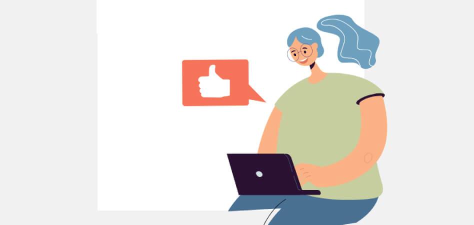 Reputación online y fabricación de mobiliario, ¿pueden ir unidos?