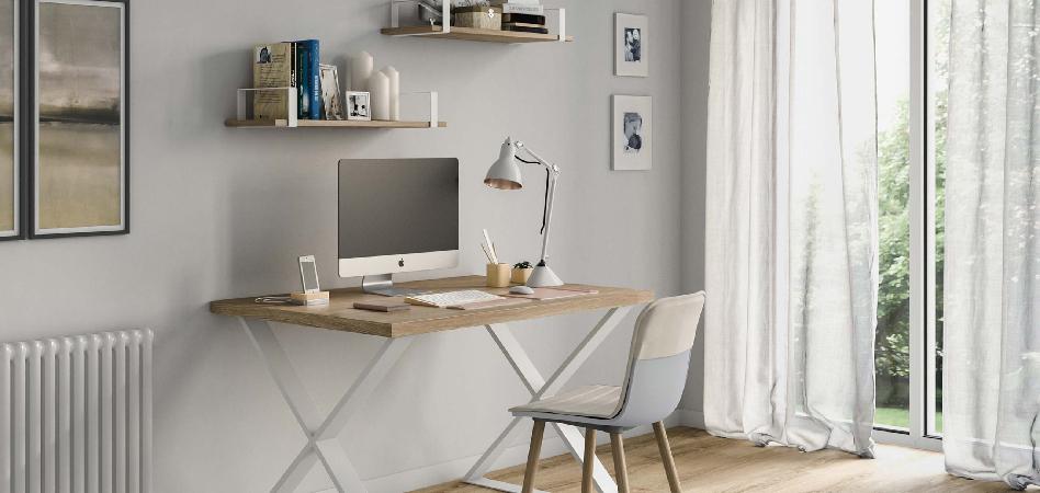 Soluciones de ordenación para los fabricantes de muebles de oficina