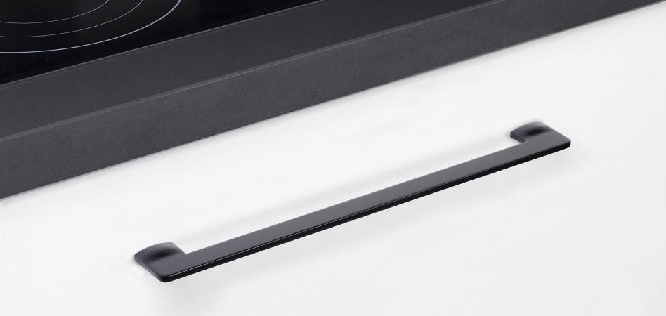 Nuevas tendencias en la fabricación de tiradores de cocina