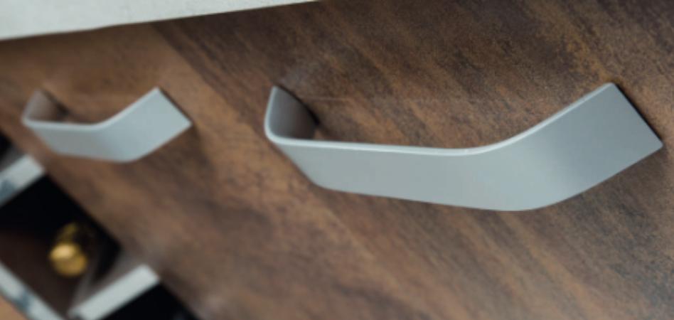 ¿Qué rotación deberían de tener los productos de una fábrica de muebles de cocina?